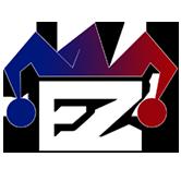 EZMode4Chefs